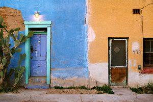 Cusco et ses boutiques enchantées à la française