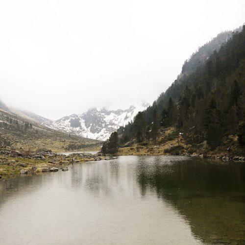 Carnet de voyage : 5 jours à Cauterets dans les Hautes-Pyrénées